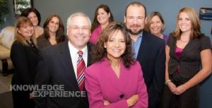 Bart Strock, Julie Cohen and Adam Zipper - SafeKey Title and Closings