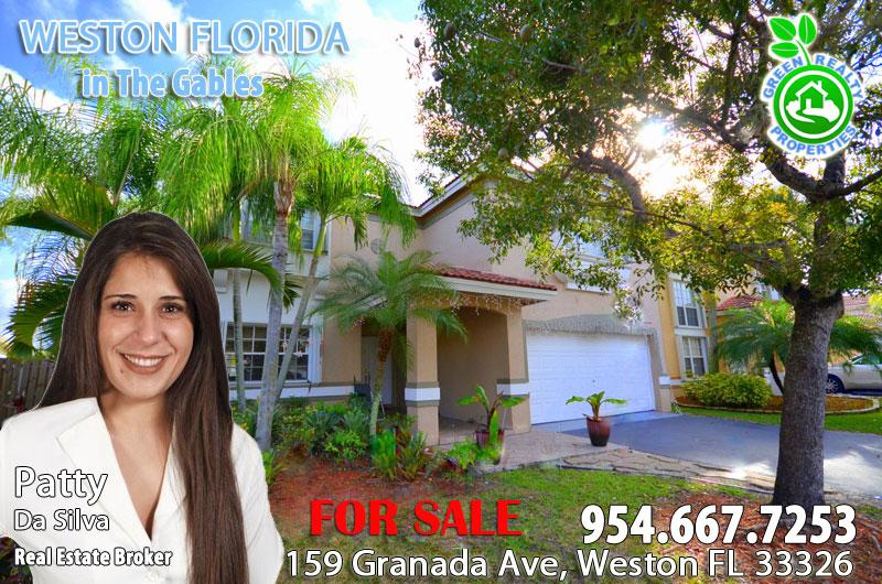 159-Granada-Ave-for-SALE