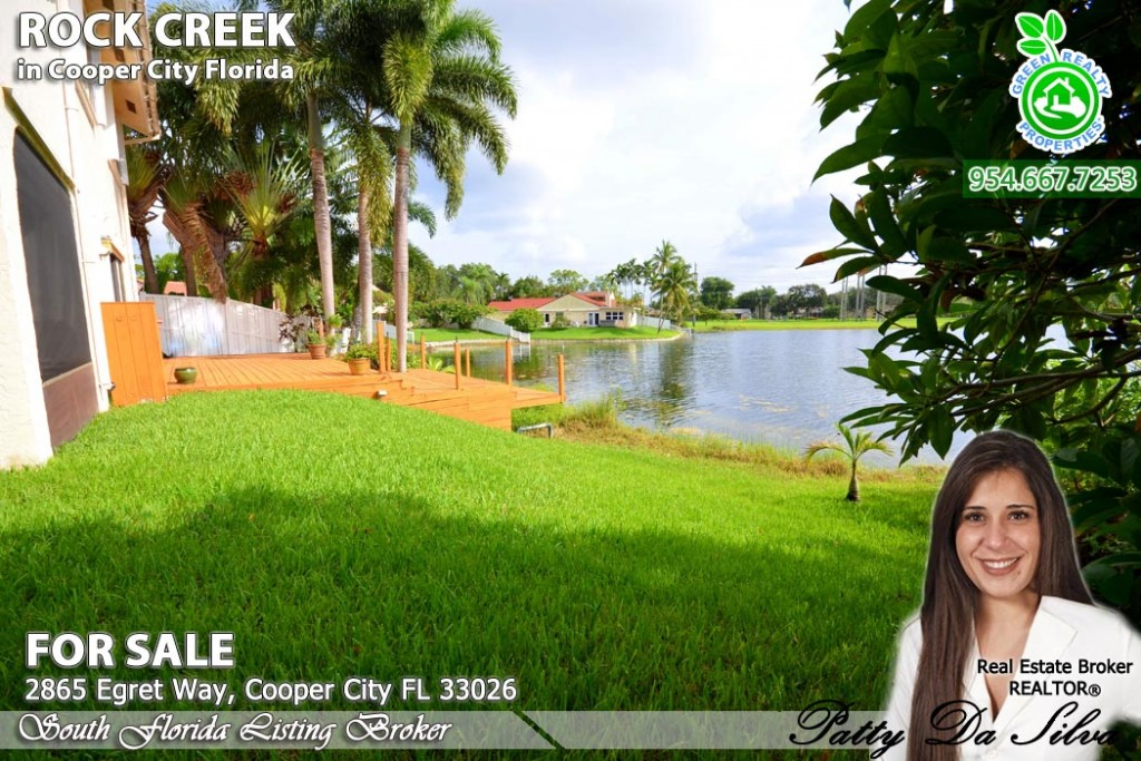 Cooper City Realtor, Cooper City Real Estate Agent, Cooper City Homes, Cooper City Real Estate, Cooper City Luxury Homes, Cooper City Luxury Broker, Cooper City Luxury Realtor, Rock creek home in Tierra Vista, homes with pool in rock creek, Lake view home in south florida, waterview homes in cooper city, rock creek cooper city waterview homes